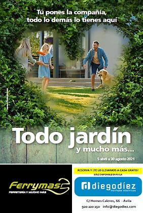 PORTADA FOLLETO JARDIN DIEGO DIEZ.png