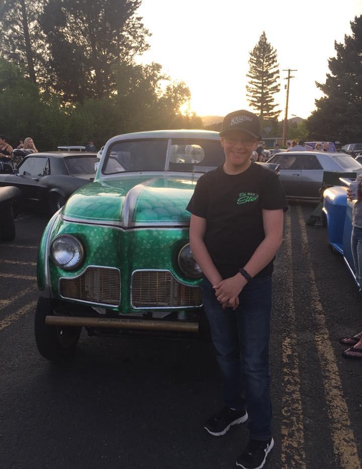 jacob car.jpg