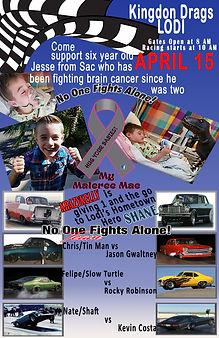 Jesse RACE final poster.jpeg