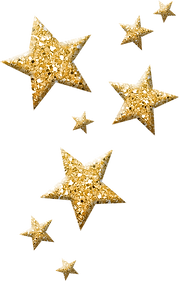 cold star cluster2.png