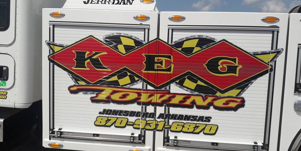 keg towing logo.jpg