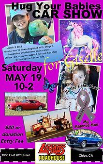 Giselle Poster JPG.jpeg