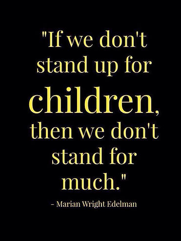 stand. up for children.jpg