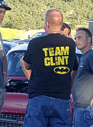 KDC team clint shirt.jpeg