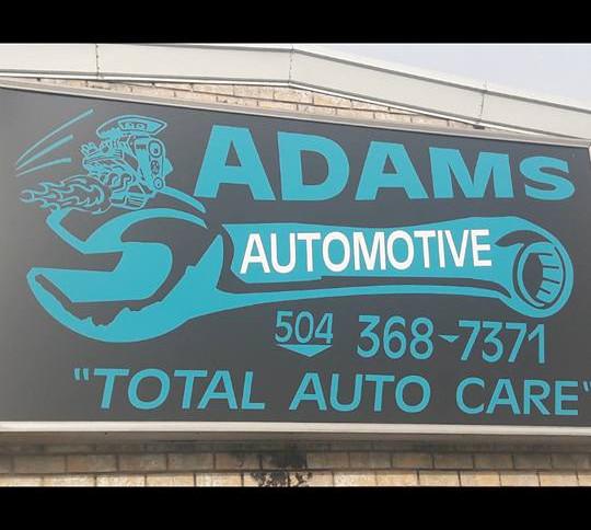 adams auto.jpg