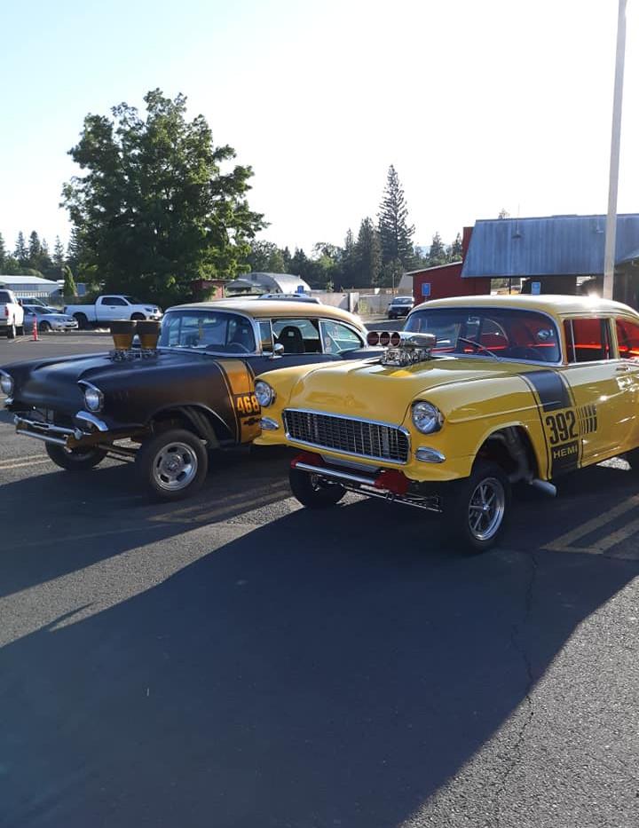 wyatt car show 13.jpg