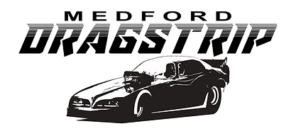 another medford dragstrip logo.png