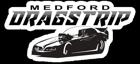 another medford dragstrip logo.png