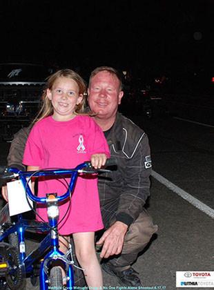 kdc one bike winner-crop-u435853.jpg