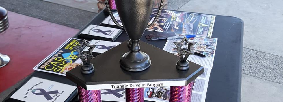 izzy trophy.jpg