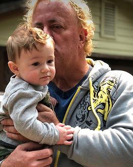 james ford kissing grandson.jpg