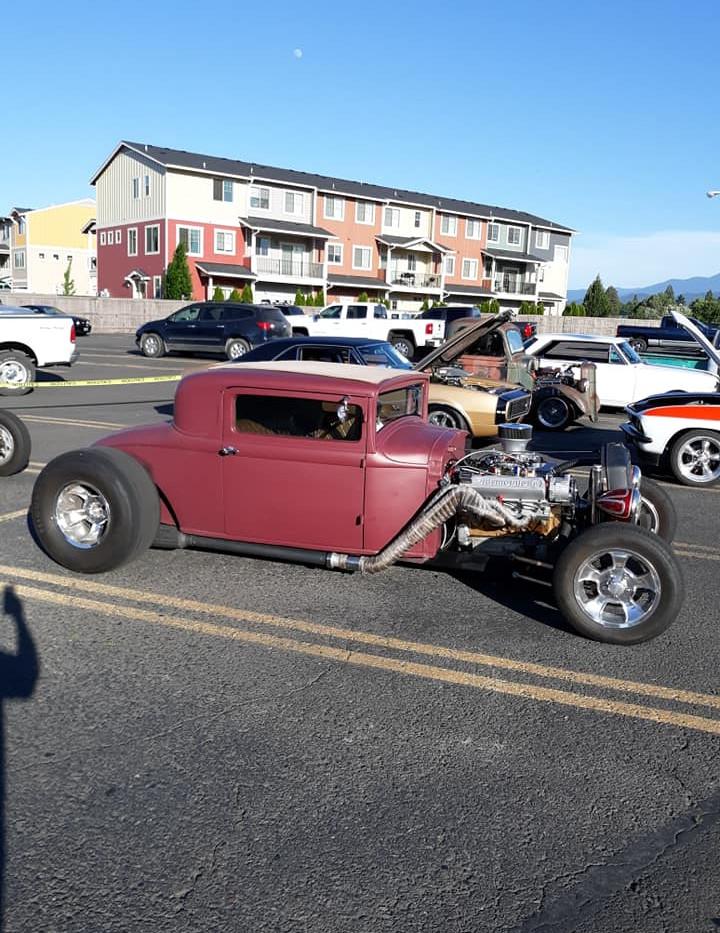 wyatt car show 7.jpg