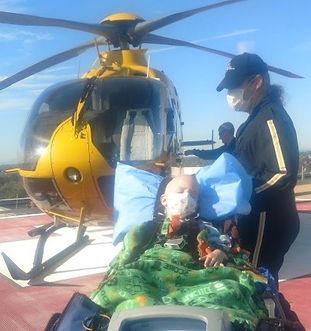 Otto emerg helicopter.jpeg
