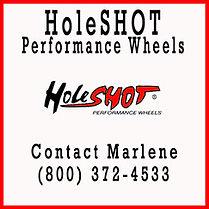 holeshot performance wheels.jpg