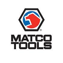 matco tools square.jpeg