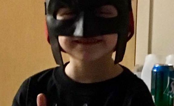Batman Clint 2.jpg