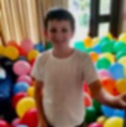 King balloons.jpeg