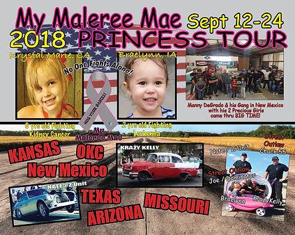 Princess Tour.jpg