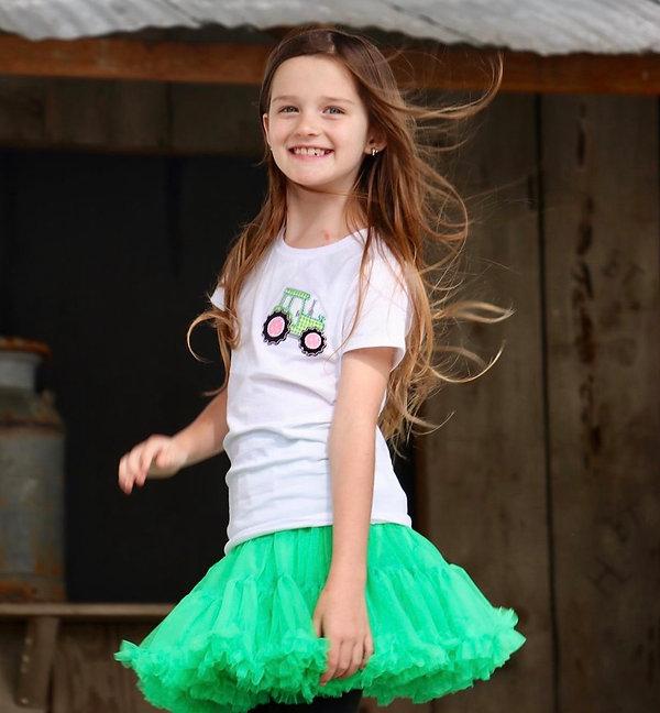 paislee green skirt.jpeg