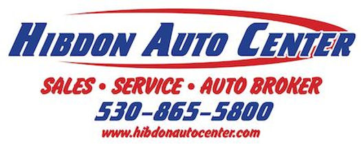 hibdon auto logo.jpeg