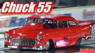 chuck 55 car image.jpg