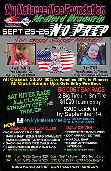 Elizabeth-Ryder Race Poster alternate.jp