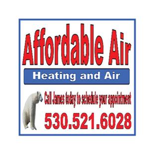 affordable air.png