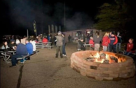 tucson around the campfire.jpeg