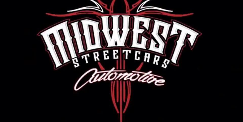 MIDWEST STREET CARS LOSO.jpg