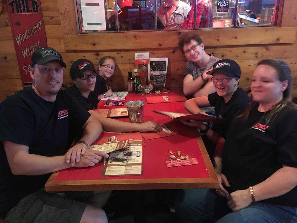 jacob family lunch.jpg