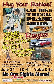 Rayce revised Postr.jpg