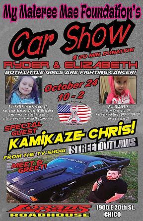 Ryder-Elizabeth Car Show 11x17.jpg