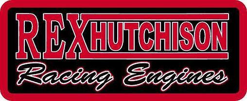 Rex Hutchison Racing Engines.jpeg