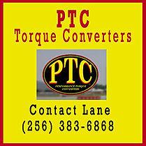 ptc torque converters.jpg