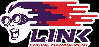 LINK Logo left.png