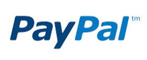 paypal%20logo_edited.jpg