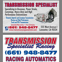 transmillion xspecialist logo this one.j