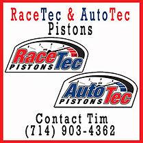 racetec logo.jpg