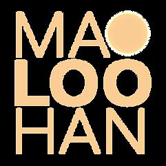 Maloohan.PNG