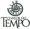 o_valor_do_tempo.png