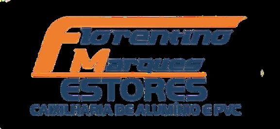 florentino-marques-estores-aluminios.png