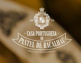 casa-portuguesa-do-pastel-de-bacalhau-fl