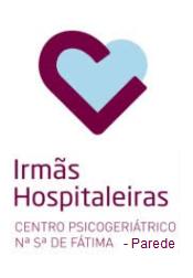 irmas-hospitaleiras-parede-florentino-ma