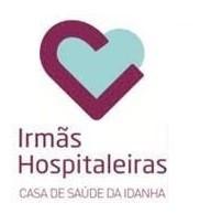 irmãs-hospitaleiras-idanha-florentino-ma