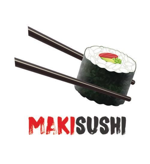 makisushi-florentino-marques.jpg