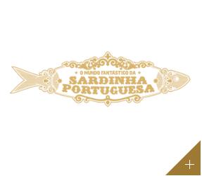 sardinha-portuguesa-florentino-marques