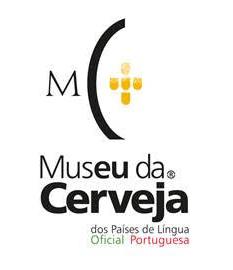 museu-da-cerveja-florentino-marques.png