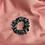Thumbnail: Skinny Luxury Satin Scrunchie