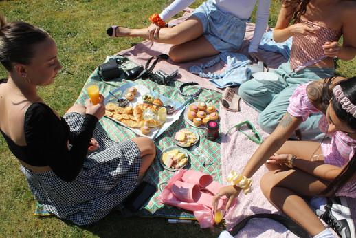 full picnic set .jpg