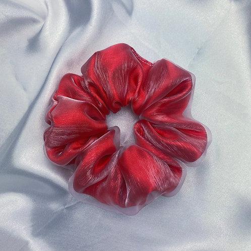 Cupid Scrunchie